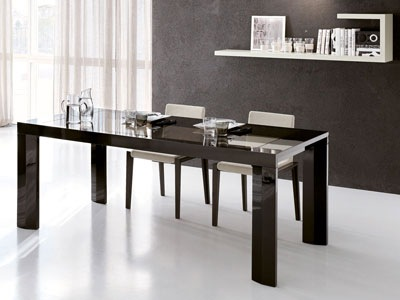 essen a1 design konyhab tor sopron k chenm bel m bel. Black Bedroom Furniture Sets. Home Design Ideas
