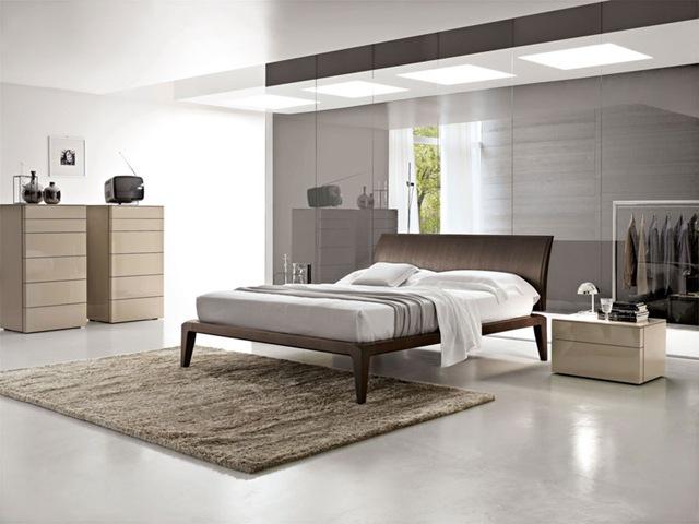 HÁLÓSZOBA  A1 Design Konyhabútor Sopron  Küchenmöbel  Möbel