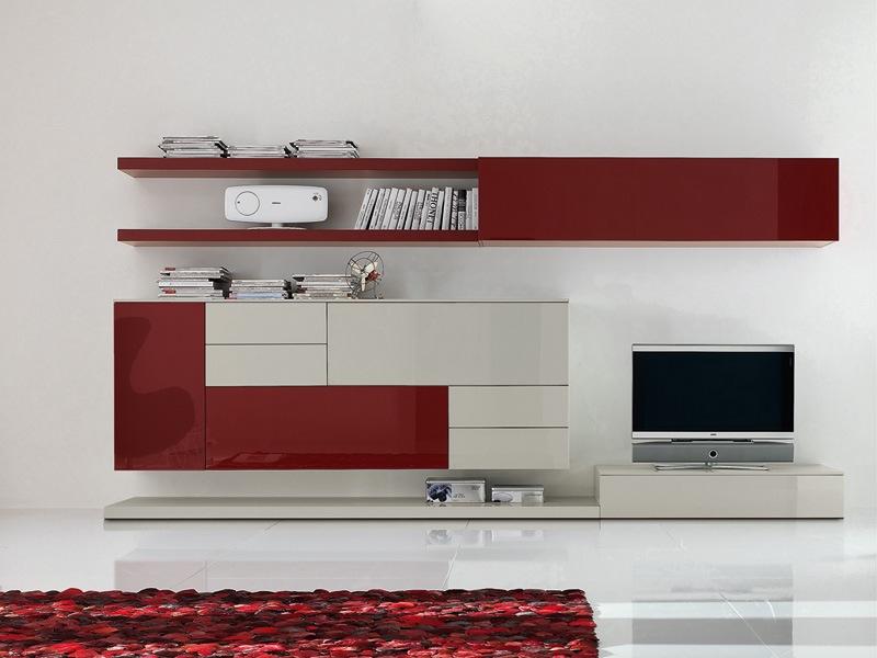Wohnen a1 design konyhab tor sopron k chenm bel m bel for Design wohnen