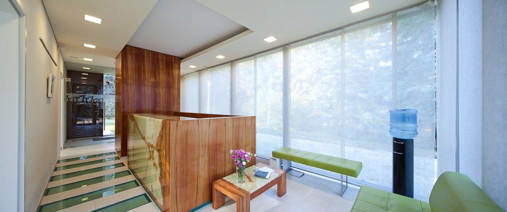 Workplace | A1 Design Konyhabútor Sopron | Küchenmöbel | Möbel