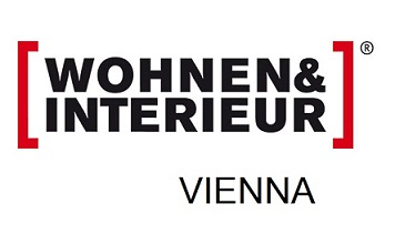 welcome to the wohnen interieur vienna 2015